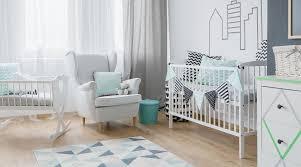 Nursery Decorating The Ultimate Nursery Decorating Checklist