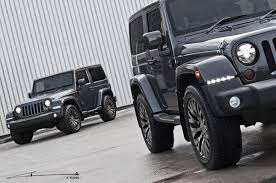 jeep wrangler convertible 3dtuning of jeep wrangler rubicon convertible 2113 3dtuning com
