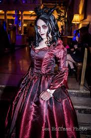 buffalo halloween party 2017 home the witches ball