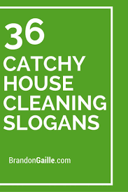 home cleaning business plan home cleaning business plan domestic cleaninginess uk sle mothers