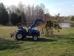 grapple westendorf bc4000 brush crusher