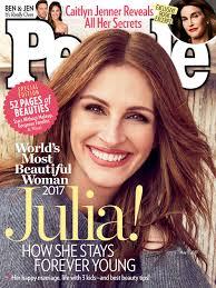 people magazine names actress the u0027world u0027s most beautiful woman