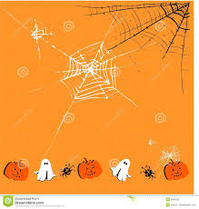 cute halloween background stock photo image 5958290