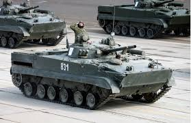 russia u0027s secret weapon armored vehicles that can u0027fly u0027 the