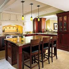 Photos Of Kitchen Designs by Tips Of Kitchen Designs For Small Kitchen