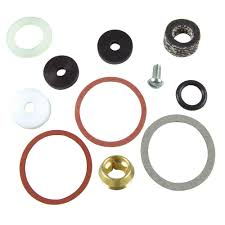 Price Pfister Kitchen Faucet Removal by Danco Faucet Repair Kits Faucet Parts U0026 Repair The Home Depot
