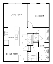 forever 21 floor plan view our austin luxury apartments gallery at domain apts home