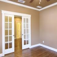 neutral paint colors five neutral paint colors modtown realty group blog