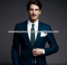 high class suits men high class wedding suit men s suit tuxedo fashion custom