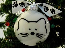 6913 best christmas ornaments images on pinterest christmas
