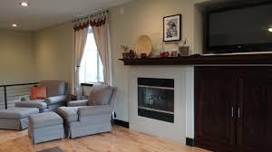 Blackhawk Bedroom Furniture by Sold Park City Best Buy Blackhawk Station Three Bedroom Dream