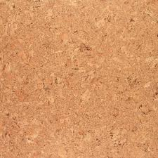 Bamboo Floor In Bathroom Cork Flooring Store In Anaheim With Many Types Sizes And Colors