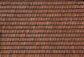 Tile Roofing Materials Tile New Tile Roofing Materials Decorate Ideas Interior Amazing