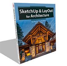 sketchup styles sketchup 3d rendering tutorials by sketchupartists
