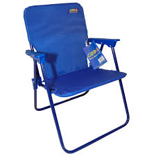 Big Beach Chair Child Beach Chair The Laundry Will Wait Child Size Folding Beach