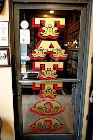 best 25 tattoo studio ideas on pinterest tattoo studio interior