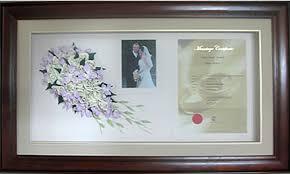 Preserve Wedding Bouquet Forever Blooming Brisbane Sunshine Coast Flower Preservation