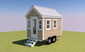 buy tiny house plans tiny house plans buy tiny home ready to build blueprints