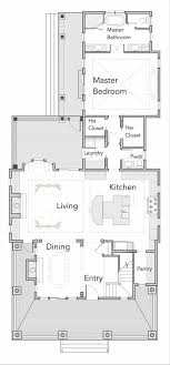 his and bathroom floor plans u flatfish isl designs suite s bedroom layout on suite