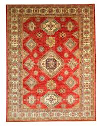 Traditional Rugs Traditional Rugs Kaoud Rugs