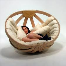 Sleeping In A Chair Artistic Sleeping U0026 Seating Solution Modern Seats Home With Design