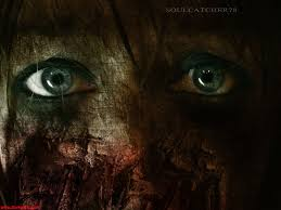 hi res halloween images horror wallpapers high resolution horror wallpapers 28 dark