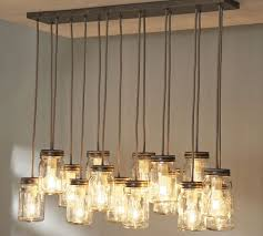 Cool Hanging Lights Classy Cool Pendant Light Stunning Pendant Decoration Planner With