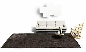 De Padova Outlet by Raffles 2 Seater Sofa De Padova Innsides