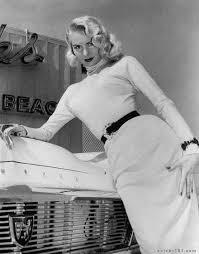 Joi Lansing Naked - 32 best joi lansing images on pinterest vintage glamour betty