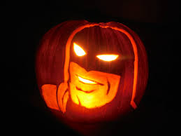 are you getting enough oxygen my space ghost pumpkin pumpkins