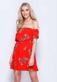 summer dresses uk summer dresses product categories avant garde fashion retailer uk