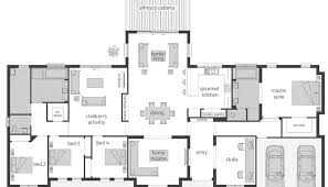 farmhouse floor plans with pictures best poultry farm design layout with ranch farmhouse floor plans