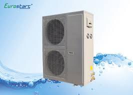 compresseur chambre froide fan compacte de d unité de réfrigération de chambre froide