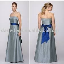 silver wedding dresses for brides dressesgownsnvr wp content uploads 2015 03 sil