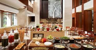 what is multi cuisine restaurant multi cuisine restaurants in delhi south delhi near passport office