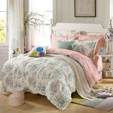 marvelous french country bedding sets picture and bathroom