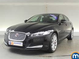 jaguar cars used jaguar for sale second hand u0026 nearly new cars motorpoint