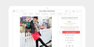 Homepage Design Rules by 15 Best Practices For Responsible Responsive Web Design How To