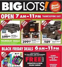 big lots black friday 2013 ad