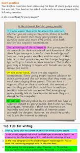 Argumentative Essay On Abortion Examples Reasons Against Abortion Essay