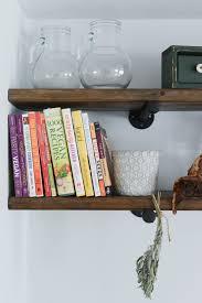 ikea ideas kitchen cookbook racks for kitchen countertop cookbook holder diy kitchen
