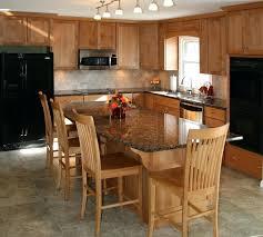 kitchen center island cabinets kitchen cabinet island design altmine co