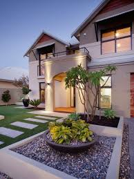 front yard landscaping ideas pictures 10 best front yard landscaping ideas remodeling pictures houzz