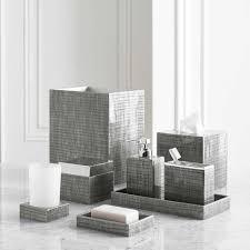light grey bathroom accessories grey bathroom accessories gerryt