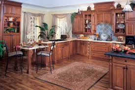 Chattanooga Cabinets Wellborn Kitchen Cabinet Gallery Kitchen Cabinets Chattanooga Tn