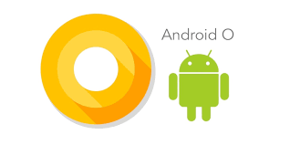 android meaning s vp may finally revealed android o s real name