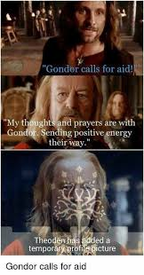 Hobbit Meme - lord of the rings and the hobbit memes home facebook