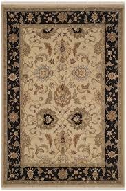 flat weave rugs flatweave area rug safavieh com page 1