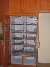 kitchen cabinets accessories tehranway decoration