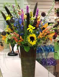 floriculture and environmental horticulture research american
